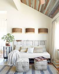 Modern Country Homes Interiors Paige And Smoot Hull Texas Home Texas Home Decorating Ideas