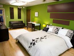 bedroom furniture for apartment living small room ideas study