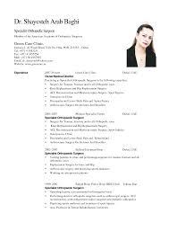 Best cv writing services dubai JumpGraphix Website Design libros  religi
