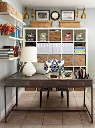 best ideas decor small home office pictures home office traksa