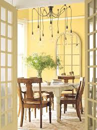 Chandelier Lighting For Dining Room Furniture Egyptian Crystal Chandelier Dining Room Chandeliers