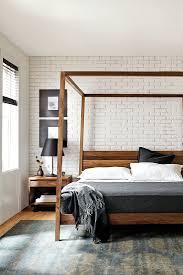 Modern Bedroom Furniture by Delectable 50 Contemporary Bedroom Design Pinterest Inspiration
