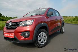 All Renault Models Renault Kwid Price In India Mileage Review Specification All