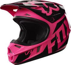 youth bell motocross helmets motocross helmets uk fox best helmet 2017