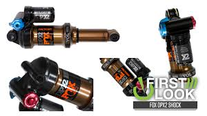 fox float dpx2 rear shock reviews comparisons specs mountain