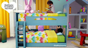 Diy Bunk Bed With Slide by Toddler Loft Bed With Slide Image Of Toddler Loft Bed With