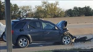 News   Midwest Texas   Abilene  Sweetwater  Big Country BigCountryHomepage com Accident on S  Clack St