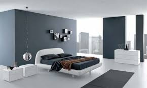 fine bedroom ideas men male apartment only in design