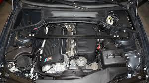2006 bmw m3 convertible f170 1 portland 2017