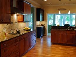 luxurious new shaker cabinets for kitchen and shaker crown molding