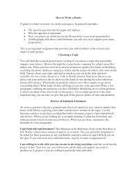 Precis writing example Theme of the day solved examples of precis writing