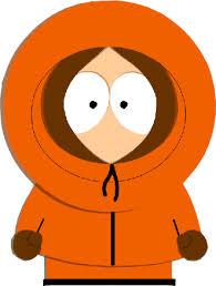 Frases representativas de South Park