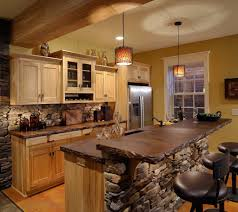Cowboy Style Home Decor Kitchen Room Country Western Kitchen Designs Western Kitchen