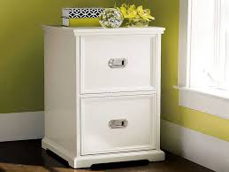 Two Drawer Lateral File Cabinet by Wood Lateral File Cabinet For Office Decor U2014 Home Ideas Collection