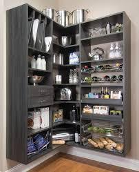 Kitchen Wall Organization Ideas Kitchen Wallrack Comfort Room Home Flooring Inspiring Concept