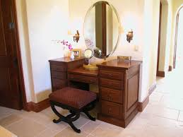 Bedroom Vanity Furniture Canada Furniture Home Bedroom Vanity Sets For Your Beauty Routine