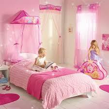 disney princess hanging bed canopy new girls bedroom decor ebay