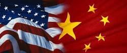 U.S. Declares Cold War With China Images?q=tbn:ANd9GcSyu8FWTI_n_rufibUFkRpVSi06JRvKZJVHle0usnMvtgMDEhIMp8mDZaTg