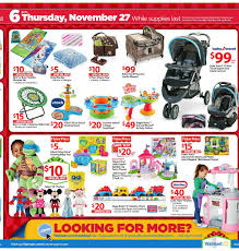 thanksgiving day sale walmart black friday 2014 sales ad see best deals for apple