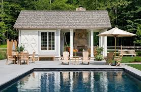 Home Decor Design Houses Design Garden Wall Beautiful Wooden House Interior Photos Of
