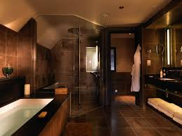 Romantic Bathroom Decorating Ideas Coral Bathroom Decor Instadecor Us Bathroom Decor