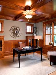 Decorating A Home Office Fascinating 40 Home Office Lighting Fixtures Design Inspiration