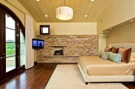 furniture mesmerizing awesome tuscan interior design best