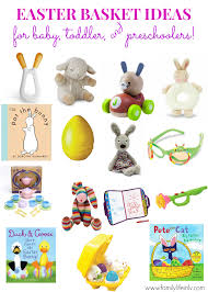 four great books for easter and other easter basket ideas our