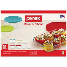 are black friday deals at target good online too the gift of organization u0026 usefulness black friday sales