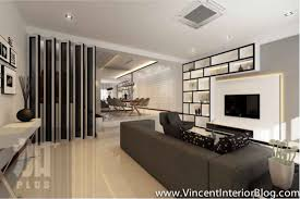 Living Room With Tv by Feature Wall Ideas Living Room Tv Part 30 Striking Brown Living