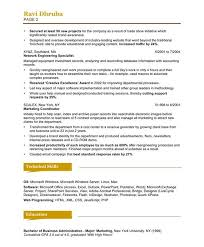 Inventory Specialist Resume Sample by 10 Best New Media Resume Samples Images On Pinterest Free Resume