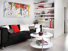 beautiful simple home decorating gallery house design ideas