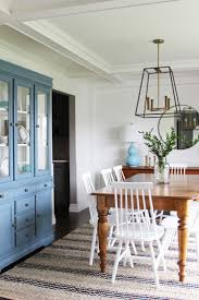 Dining Room Makeovers by 748 Best Dining Rooms Images On Pinterest Kitchen Dining Table