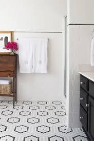 15 best design bathroom images on pinterest room design