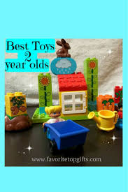 22 best best gifts for 12 year old boys images on pinterest top