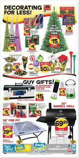 black friday christmas tree deals 225 best black friday ad leaks images on pinterest black friday