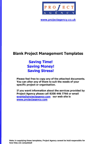 Project Management Spreadsheet Spreadsheet Template Download Free U0026 Premium Templates Forms