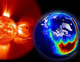 %name Tempesta Solare in arrivo ma .. nessuno lo dice. Video. Traduzione articolo: As the Sun Awakens, NASA Keeps.