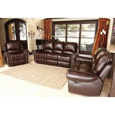 Leather Living Room Sets Sale by Furniture Modern Living Room Design With Black Costco Leather
