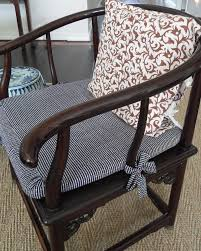 Dining Room Chair Seat Slipcovers Trio Of Slipcovers Home Sweet Homemade