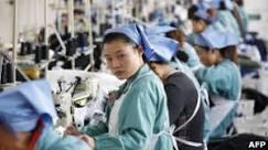 BBC Brasil - Notícias - Avanço de exportação chinesa à AL ...