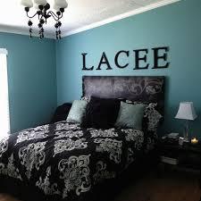 Best  Turquoise Bedrooms Ideas On Pinterest Turquoise Bedroom - Black bedroom designs