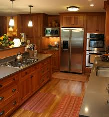 Split Level Home Designs Kitchen Designs For Split Level Homes Gooosen Com