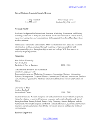 Sample Application Letter For Nurse Deployment Project Cover