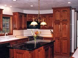 kitchen cabinets 10 cherry kitchen cabinets cherry kitchen
