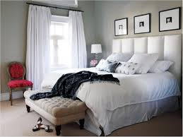 living room 121 lighting design for wkzs living room master bedroom designs 2016 master bedroom interior design photos bedroom with bathroom inside