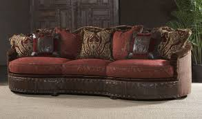 Living Room Settee Furniture by Furniture How To Decorate Your Endearing Living Room With