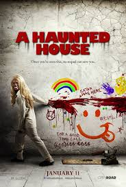 the 25 best a haunted house 2013 ideas on pinterest haunted