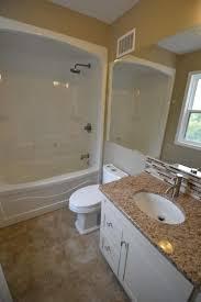 zciis com u003d tile above one piece shower shower design ideas and