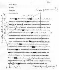 university research paper topics ASB Th  ringen Narrative Essay Topic  College Narrative Essay Example  College     Narrative Essay Topic